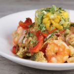 CPK Philippines finally introduces rice meals in new menu