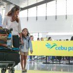Lifestyle News: Cebu Pacific, PAL issue Mindanao travel advisory