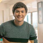 New financial literacy campaign targets Filipino millennials