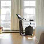 Matrix Fitness rolls out retail line of cardio machines for home customers