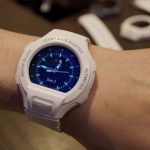 Tech Review: Alcatel Go Watch