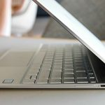 HP Spectre x360: The laptop that does it all