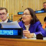 Coca-Cola joins PH delegation to UN women empowerment forum