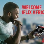 Tech News: iflix brings video-on-demand service to Africa