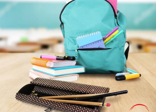 a5b3fbc94c2ab Check out these back-to-school 'kawaii' finds at Daiso - Tech and ...