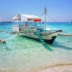 Lifestyle News: Tourism department launches 'Experience the Philippines' campaign