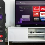 First in Asia: PLDT HOME brings streaming pioneer Roku to PH