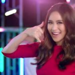 Sarah Geronimo reveals her 8 most unforgettable moments