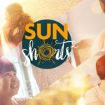3 short flicks kick off Sun Life's Financial Independence Month