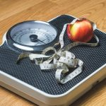 Will you take the challenge to trim excess body weight now?