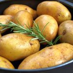 5 simple techniques to reap health benefits of US potatoes