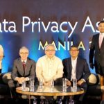 Local BPO firms step up to further strengthen data privacy in industry