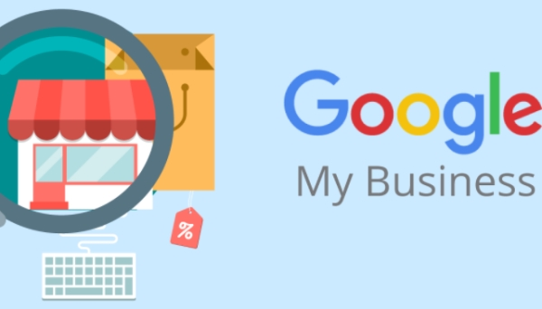 free google websites for small business