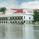 Malacañang opens Presidential Museum for virtual tours