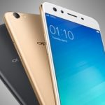 Tech News: OPPO F3 rules 15K—20K smartphone price band market in PH