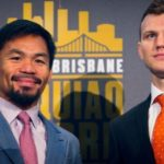 Boxing analysts: Pacquiao should have won the match