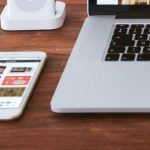 Power Mac Center introduces optional insurance protection for Apple devices