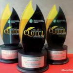 Coca-Cola Philippines bags three recognitions at 15th Philippine Quill Awards
