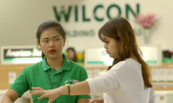 How Wilcon Depot continues to help improve Filipinos' lifestyle