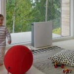 6 compelling reasons to use Blueair indoor air purifier