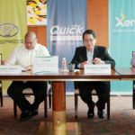 3 firms team up to bolster cargo delivery in Visayas, Mindanao