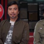 Coca-Cola Philippines' Coke Studio gets a grand takeoff