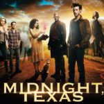 iflix streams new TV show 'Midnight, Texas' express from the U.S.
