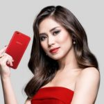 OPPO announces launch date for F3 Red Limited Edition