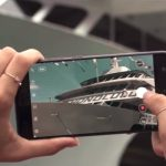 ASUS PH launches new Zenfone 4 Series dual-lens camera smartphones