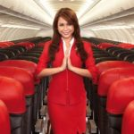 AirAsia sells seats for as low as P17 from Sept 11 to 17