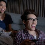 Globe At Home offers GoBIG trial plans for just P499/mo for first 3 months