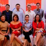 Jollibee Family Values Awards announces finalists, panel of judges