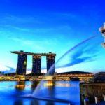 Singapore unites tourism, business promotions via 'Passion Made Possible'