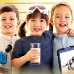 Mead Johnson Nutrition introduces breakthrough MFGM Pro to PH
