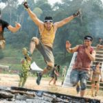 What to expect from upcoming Spartan Race Philippines