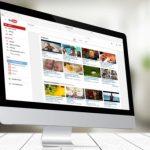 3 YouTube videos that teach new knowledge, skills