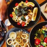 24 ways Applebee's PH is serving up good times with new menu