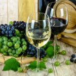 5 easy tips when purchasing wine, spirits, and beer