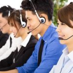 Global contact center industry shifts focus to customer experience