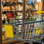 7 tips to save money when doing the grocery