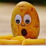 Debunking 4 of the most common myths about US potatoes