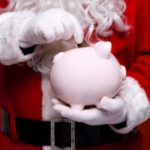 Personal finance tips to prepare for the costly Christmas season