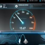 Tech News: Speedtest Index shows PH internet speed improved in Sept