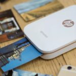 Tech Review: HP Sprocket as a fab photo printer