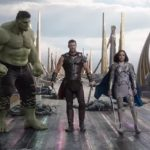 'Thor: Ragnarok' exhibit tours SM malls prior to Oct. 25 PH screening