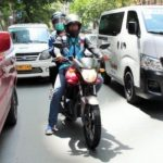 Passengers and bikers share why they think Angkas matters