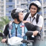Why motorcycle-sharing service Angkas can't resume operations soon