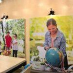 BPI-Philam inaugurates Vibe—its first customer service center
