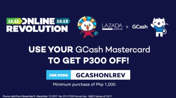 6 big reasons to enjoy online shopping at Lazada PH's 6th Online
