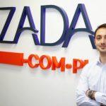 6 big reasons to enjoy online shopping at Lazada PH's 6th Online Revolution